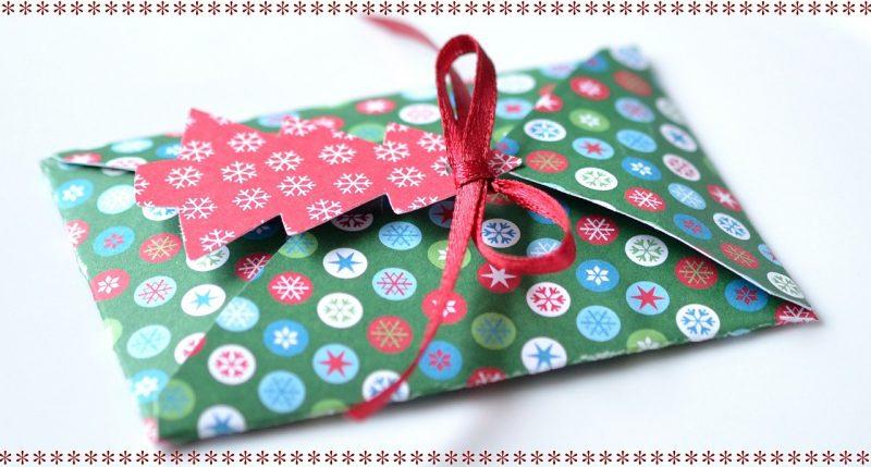 Weihnachtsgeschenke für Deine Liebsten