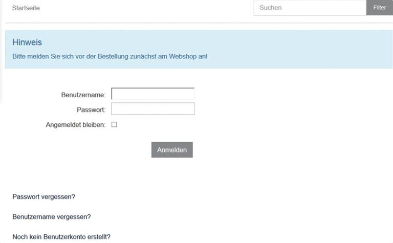 coleurcaramel-Registrierung1