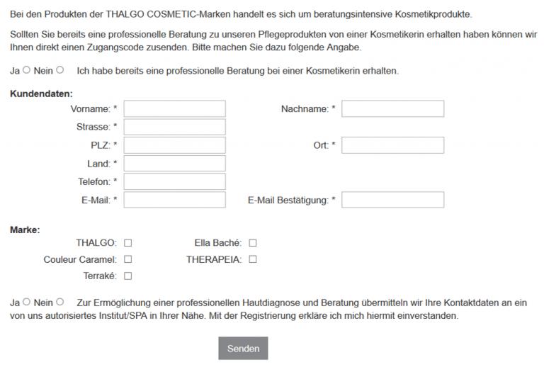 coleurcaramel-Registrierung3