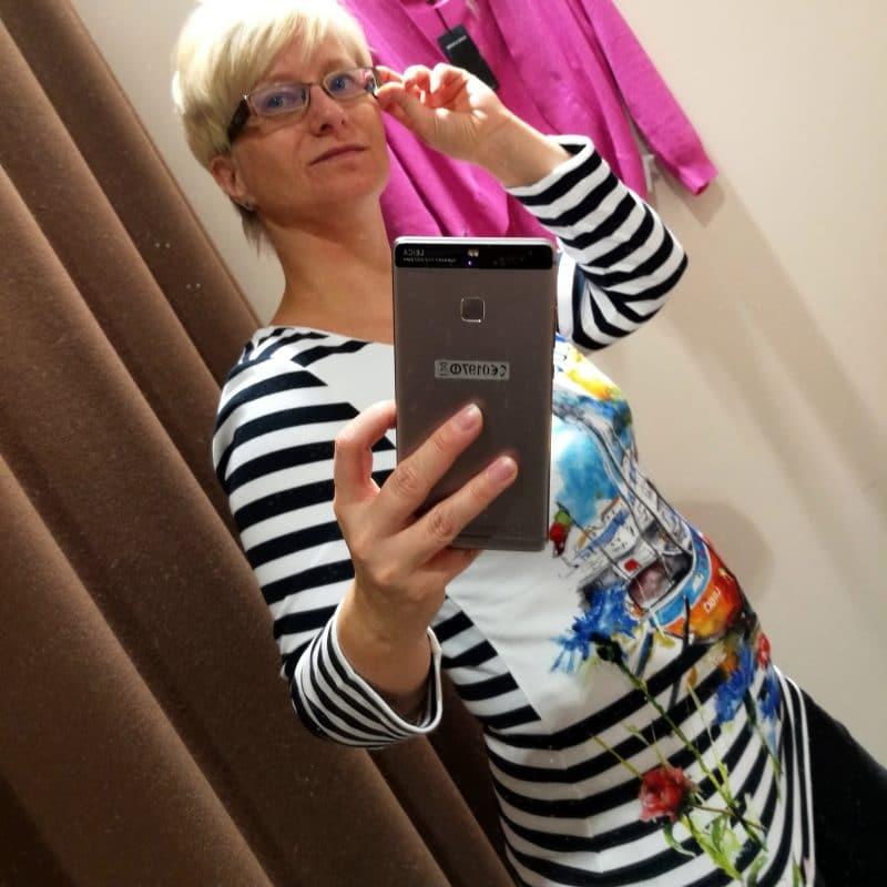 Anne von anne30plus