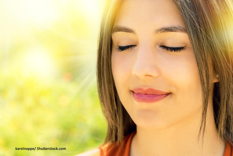 Meditation – Warum du unbedingt meditieren lernen solltest